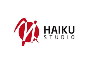 Haiku Studio - Marketing i PR
