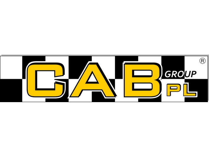 CAB PL Airport Transfer / TAXI - Taxi Companies
