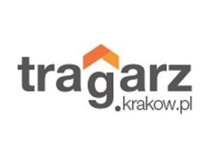 Tragarz Przeprowadzki Kraków - Przeprowadzki i transport