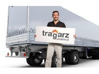 Tragarz Przeprowadzki Kraków (1) - Przeprowadzki i transport