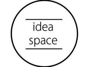 Ideaspace - wystrój wnętrz Warszawa - Dekoracja