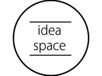 Ideaspace - wystrój wnętrz Warszawa - Painters & Decorators