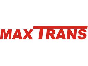 F.T.U.H MaxTrans - wypożyczalnia samochodów i transport - Przeprowadzki i transport