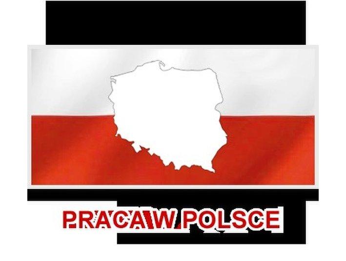 Family Life Hyla Poland  sp. z o.o. - Kontakty biznesowe