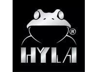 Family Life Hyla Poland  sp. z o.o. (1) - Kontakty biznesowe