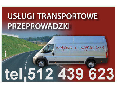 www.przeprowadzkimiedzynarodowe.com.pl - Przeprowadzki i transport