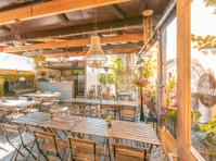 Venham Mais 5 - Original (1) - Restaurantes