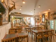 Venham Mais 5 - Original (2) - Restaurantes
