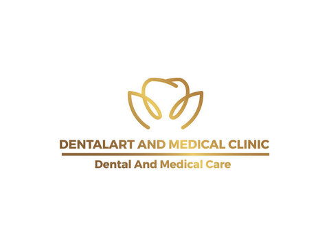 Dentalart and Medical Clinic - Dentists