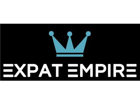 Expat Empire - Consultancy