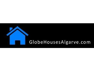 Globe Houses  Algarve - Accommodation services