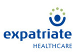 Expatriate Healthcare - Health Insurance