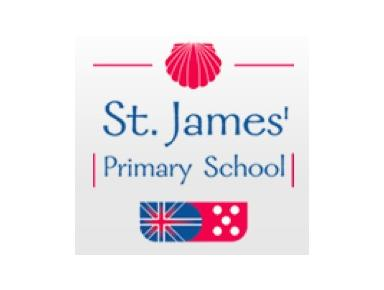 St James' Primary School (STJAME) - Internationale scholen