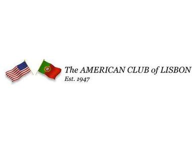 The American Club of Lisbon - Business & Networking