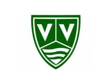 Vale Verde International School - International schools