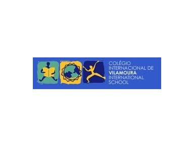Vilamoura International School - International schools