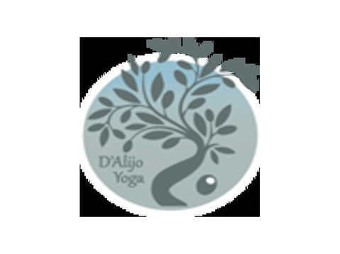 "D""alijo Yoga Retreat Center - Alternative Healthcare"