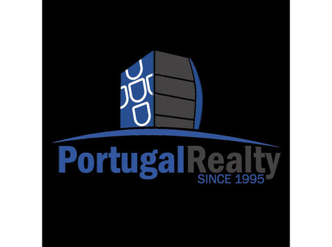 Portugal Realty - Makelaars