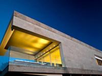 Ellis Audio Visual Technology (1) - Building & Renovation