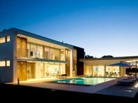 Ellis Audio Visual Technology (3) - Building & Renovation