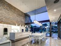 Ellis Audio Visual Technology (6) - Building & Renovation