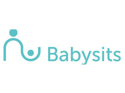 Babysits - Children & Families
