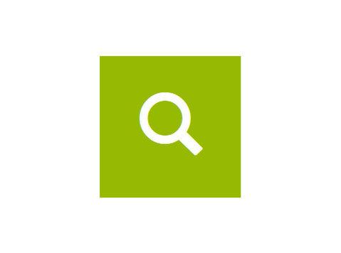 Classificados - Classificados e Anúncios em Portugal - Negócios e Networking