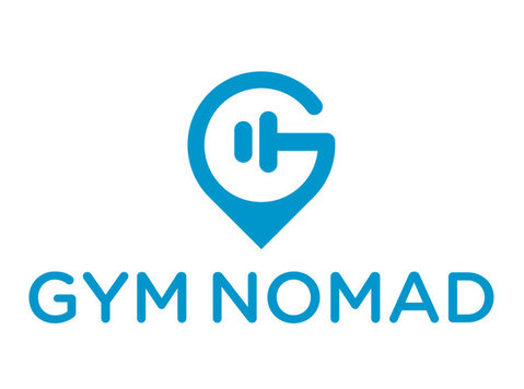 Gym Nomad - Gyms, Personal Trainers & Fitness Classes
