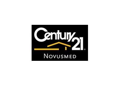 Novusmed - Mediação Imobiliária - Corretores