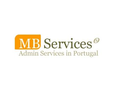 MB Services - Relocation services