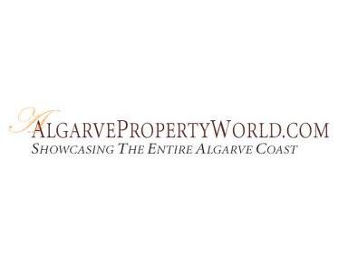 Algarve Property World - Estate Agents