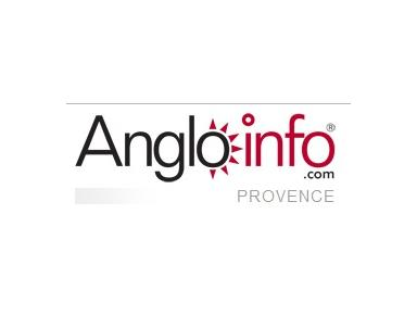 AngloINFO Provence - Expat websites