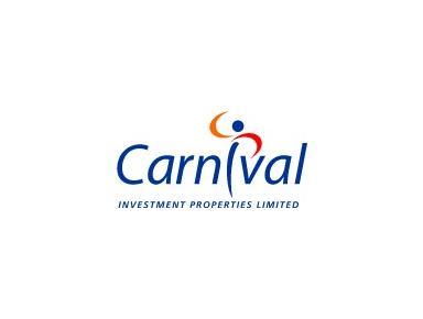 Carnival Investment Properties - Estate portals