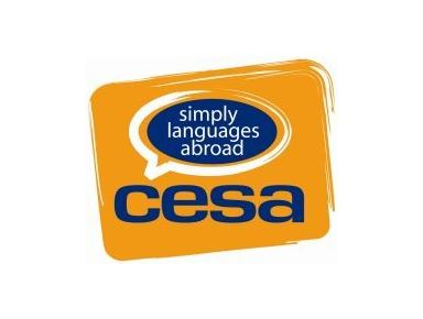Cesa Languages Abroad - Language schools