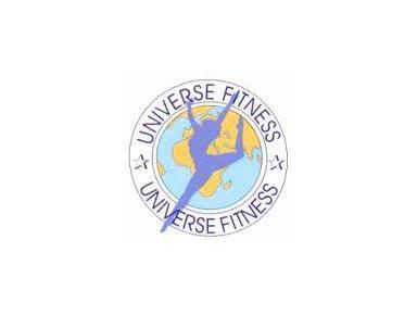 Ginasio Universe Fitness - Academias, Treinadores pessoais e Aulas de Fitness