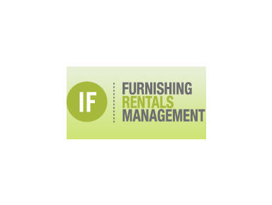 IFRM Rentals and Management - Property Management