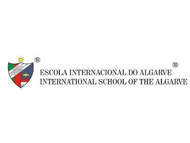 ISBI Schools - Private Teachers