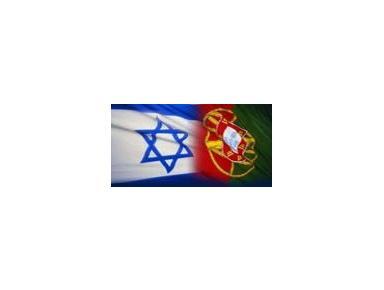 Israeli Embassy - Ambassades & Consulaten