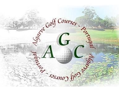 Algarve Golf Courses - Golf Clubs & Cursussen