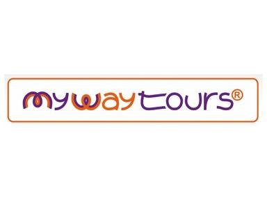 MyWayTours - Travel Agencies