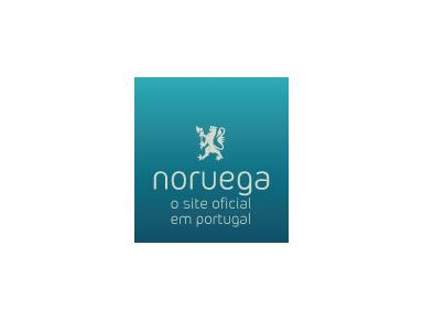 Norwegian Embassy in Portugal - Ambassades & Consulaten