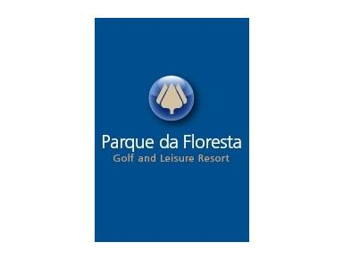 Parque Floresta Golf & Leisure Resort - Golf Clubs & Courses