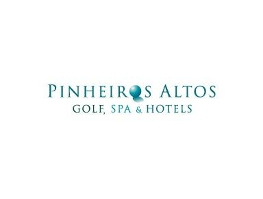 Pinheiros Altos Golf - Golf Clubs & Courses