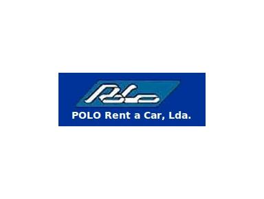 Polo Rent A Car - Car Rentals