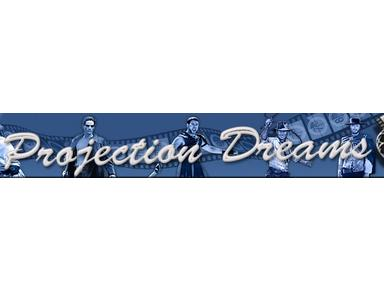 Projectiondreams - Electrical Goods & Appliances