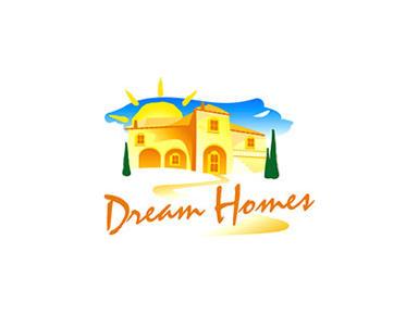 Properties in Algarve - Estate Agents