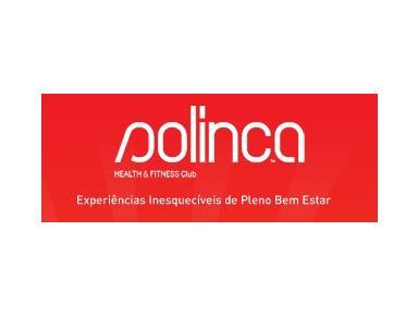 Solinca Health & Fitness Club - Academias, Treinadores pessoais e Aulas de Fitness