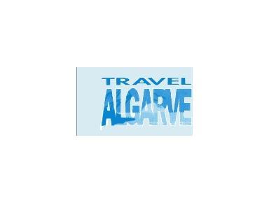 Travel Algarve - Travel sites