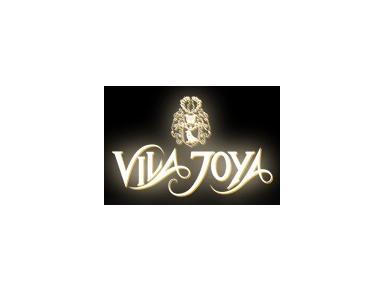 Vila Joya - Spas