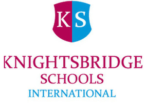 KSI Algarve - Internationale scholen